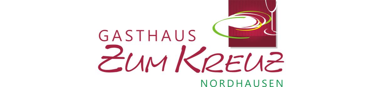 Gasthaus zum Kreuz – Nordhausen