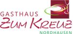 Gasthaus zum Kreuz Nordhausen